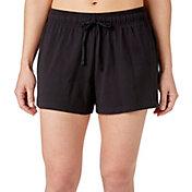 Reebok Women's Jersey Shorts