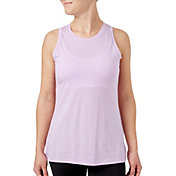 Reebok Women's Jersey Tank Top