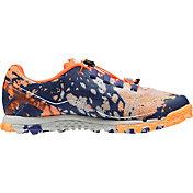 Reebok Women's All Terrain Super OR Running Shoes