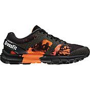 Reebok Women's ONE Cushion 3.0 Running Shoes
