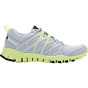 Reebok Women's RealFlex Train 4.0 Training Shoes