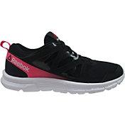 Reebok Women's Run Supreme 2.0 Wide Running Shoes