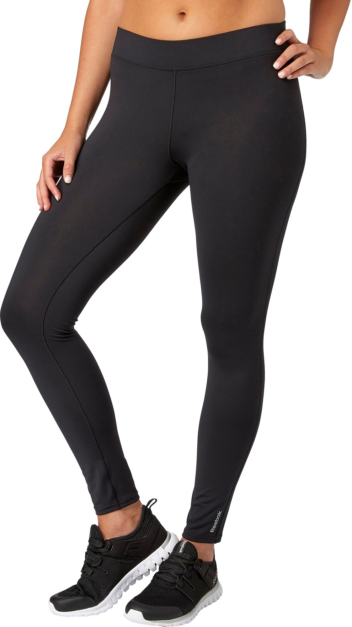Reebok Women's Pants | DICK'S Sporting Goods