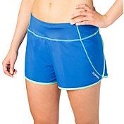 Reebok Women's Running Shorts