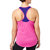 Reebok Women's T-Back Tank Top