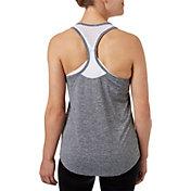 Reebok Women's T-Back Tank Top