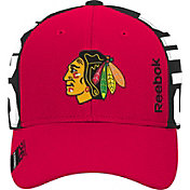 Reebok Youth Chicago Blackhawks 2016 NHL Draft Hat