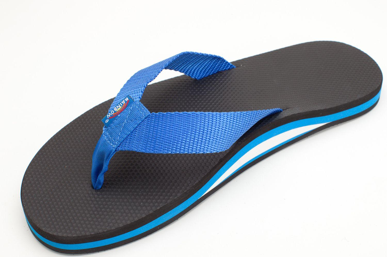 61889c8d5 flip flops