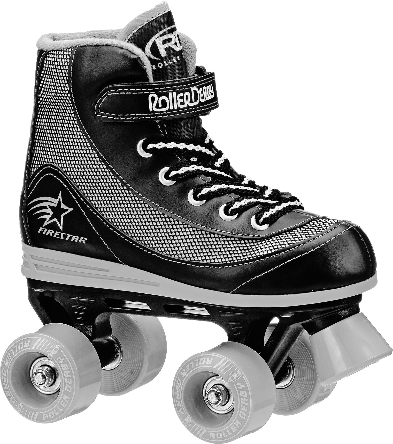 Roller skating rink jefferson city mo - Noimagefound