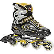 Roller Derby Men's Aerio Q-80 Inline Skates