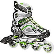 Roller Derby Men's Aerio Q-90 Inline Skates