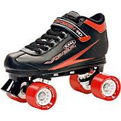 Roller Derby Men's Viper M4 Quad Roller Skates