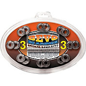 Roller Derby Skate Corporation Bevo Bronze-3 Race Rated Bearings