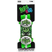"""Roller Derby Light Em Up 45"""" LED Skate Laces"""