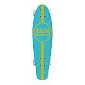 Roller Derby Retro 28'' Skateboard