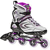 Roller Derby Women's Aerio Q-80 Inline Skates