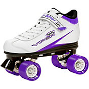 Roller Derby Women's Viper M4 Quad Roller Skates