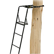 Rivers Edge Pack-N-Stack 13' Ladder Stand