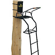 Rivers Edge Onset XT 15' Ladder Stand