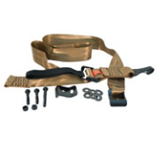 Rivers Edge Replacement Strap Kit