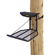 Rivers Edge Big Foot XL Hang-On Treestand