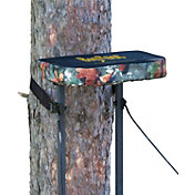 Tree Stand Accessories Dick S Sporting Goods