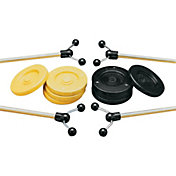 Recreation Enterprises Pro Shuffleboard Set