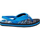 25% Off Select Slides & Sandals