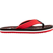 Reef Kids' Ahi Flip Flops