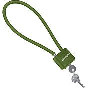 Remington Cable Firearm Lock