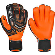Reusch Re:Load Supreme G2 Ortho-Tec Soccer Goalie Gloves