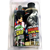 Reusch Re:Invigorate Glove Wash and Re:Grip Rejuvenator