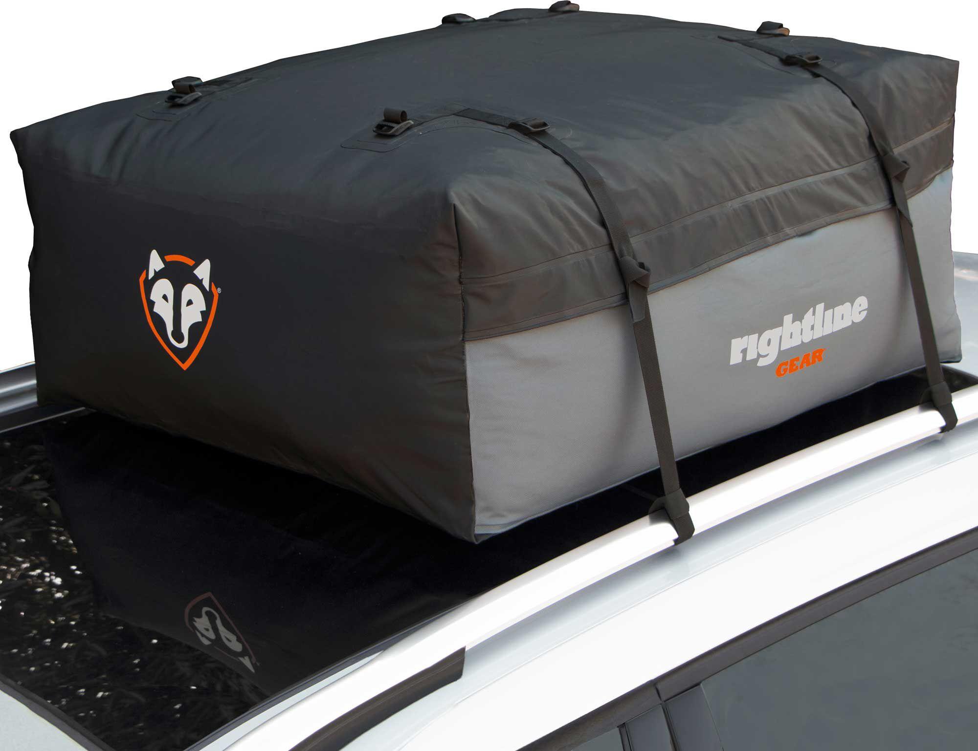Product Image Rightline Gear Sport Jr Car Top Carrier