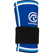 Rehband Blue Line 5mm Wrist Support