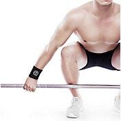 Rehband Rx 5mm Wrist Support - Pair