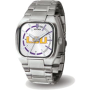 Sparo Men's LSU Tigers Turbo Watch