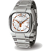 Sparo Men's Texas Longhorns Turbo Watch