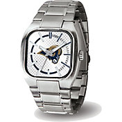 Sparo Men's Los Angeles Rams Turbo Watch