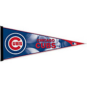 "Rico Chicago Cubs 12"" x 30"" Pennant"