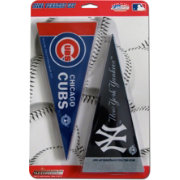 Rico MLB Mini Pennant Set