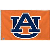 Rico Auburn Tigers Banner Flag