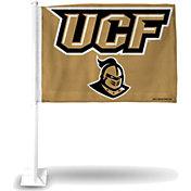 Rico UCF Knights Car Flag