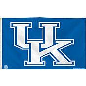 Rico Kentucky Wildcats Banner Flag