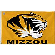 Rico Missouri Tigers Banner Flag