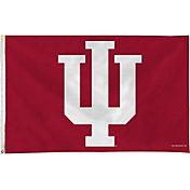 Rico Indiana Hoosiers Banner Flag