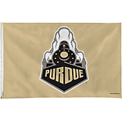 Rico Purdue Boilermakers Banner Flag