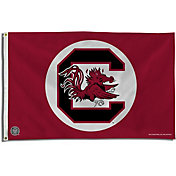 Rico South Carolina Gamecocks Banner Flag