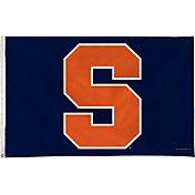 Rico Syracuse Orange Banner Flag