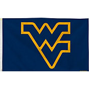 Product Image · Rico West Virginia Mountaineers Banner Flag  sc 1 st  DICKu0027S Sporting Goods & WVU Tailgating Accessories | DICKu0027S Sporting Goods