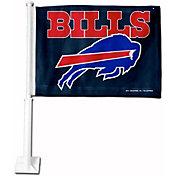 Rico Buffalo Bills Car Flag